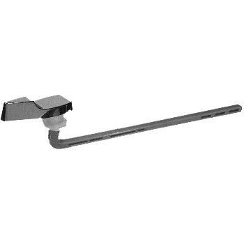 Mansfield Tank Lever ~ Chrome