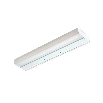 Simkar  Under Cabinet Light, T8 ~ 24""