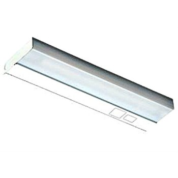 Simkar MINI213L1 Mini Under-Cabinet Task Lighting, T5 Ballast ~ 42""