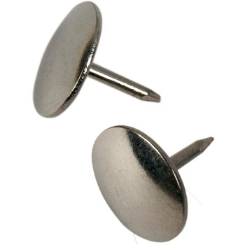 Nickel Thumb Tack