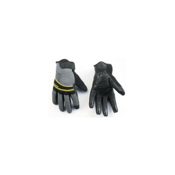 X-Large Boxer Gloves