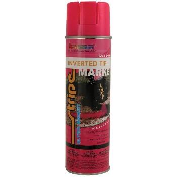 Seymour Paint 20-679 20oz Hot Pink Flouresce