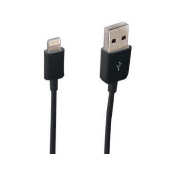 USB iOS Charger ~ 3ft.