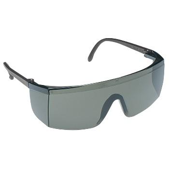 3M  Gp Safety Glasses