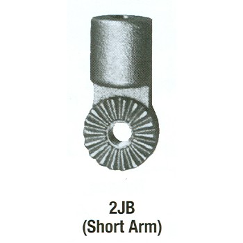 Float Valve Short Arm
