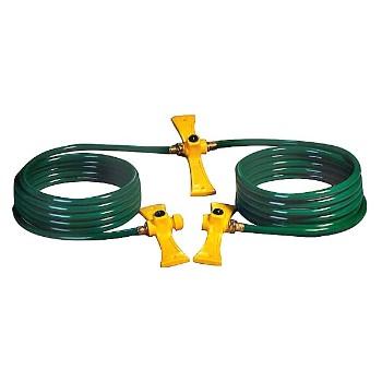 Orbit Irrigation  58092N Port-A-Rain Tandem System Kit