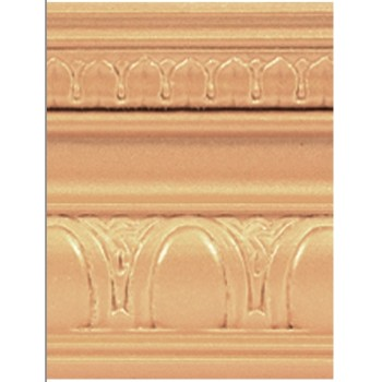 Metallic Paint, Camel 6 Ounce