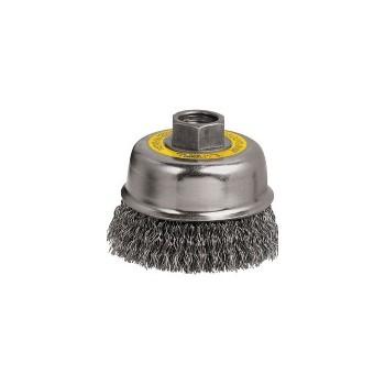 DeWalt DW4920 3 inch Cup Brush DW4920