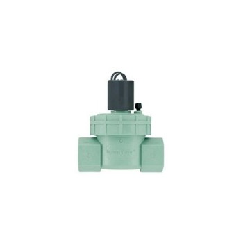 Orbit 57461 Jartop In Line Valve