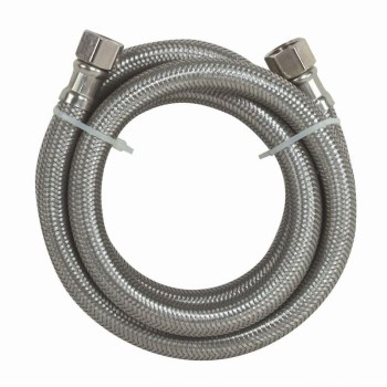 5ft. Ice Maker Hose