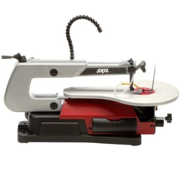 SKIL Scroll Saw ~ 16""