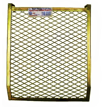 Metal Mesh Grid for 5 Gallon Paint Buckets