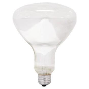 GE 37770 Heat Lamp, 250 watt
