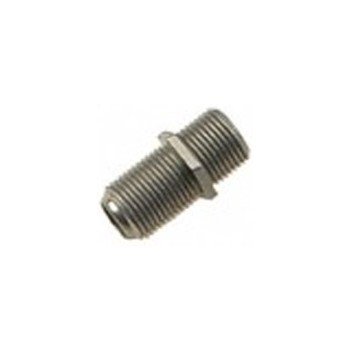 Video 75 Ohm Coupler