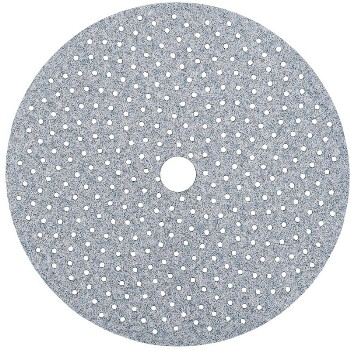 04034 5in. 100g Prosand Disc