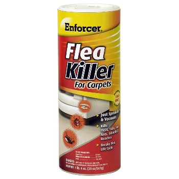 Amrep/ZEP EFKOB203 Carpet Flea Killer