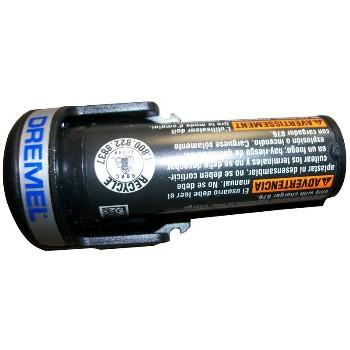 Chevron/SKIL B808-01 8v Max Battery Pack