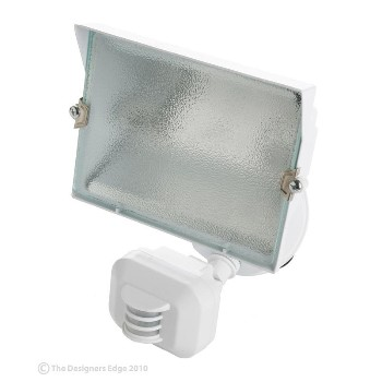 500w Motion Detector