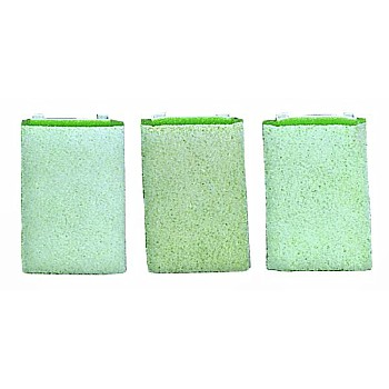 Replacement Pad - Mini/3 Pack