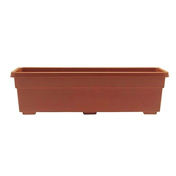 Window Box Planter - 24 inch