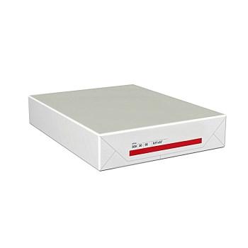 """Clayton Paper B11W Bright White #92 Copy Paper - 10 Reams, White ~ 8-1/2""""x 11"""""""
