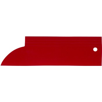 Plastic 9 1/2in. Trim Guard