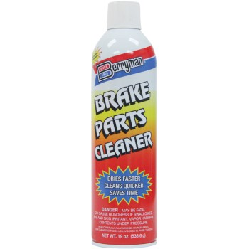 Be002420 Brake Parts Cleaner