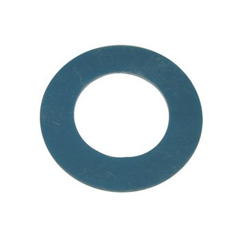 Larsen 04-1589 Certain Seal Washer ~ Rubber