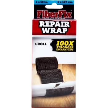 J-B Weld 38201 2x50 Repair Wrap