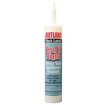10.3oz Latex Vent Sealant