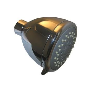 Larsen 08-2387 Pulsating Showerhead