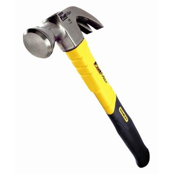 "FatMax Graphite Hammer ~ 13""L/16 oz Head"