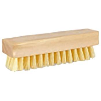 Ames Companies Inc 882 Plastic Nail Scrub Brush