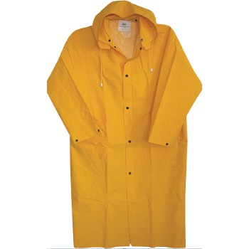 Raincoat - Extra Large - 2 piece