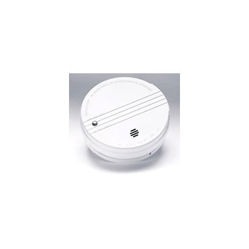 Basic Smoke Alarm