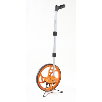 Keson RR318N Roadrunner Measuring Wheel