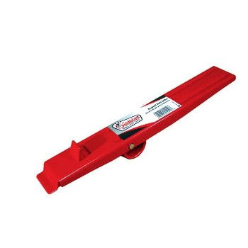 Goldblatt Tool G15149 Drywall Roll Lifter G15149