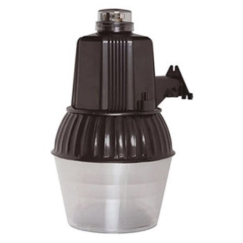 Metal Halid Security Light - 100 watt