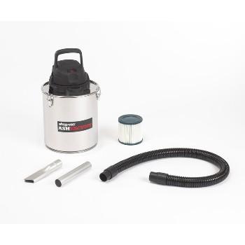 Shop Vac 4041200-1100 Ash Vacuum 5 Gallon