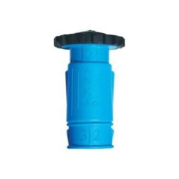 Watts Water Technologies 88005324 1 1/4 Lg Hose Nozzle