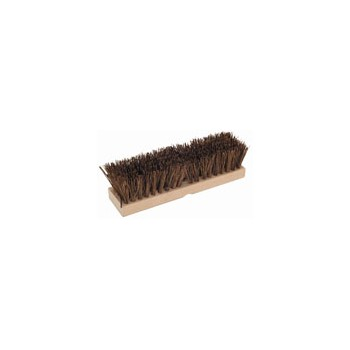 Deck Brush, Palmyra