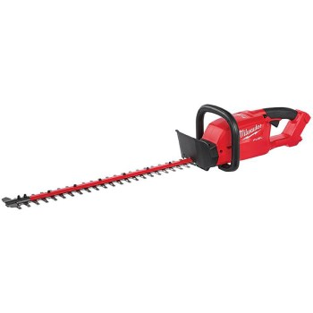 M18 Bare Hedge Trimmer
