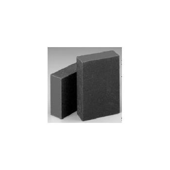 3M 0 Sanding Sponge - Large