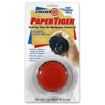Paper Tiger Wallcovering Scoring Tool
