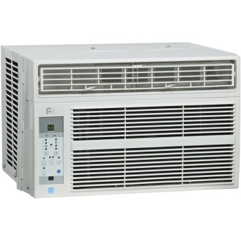 8k Btu Es Window Ac