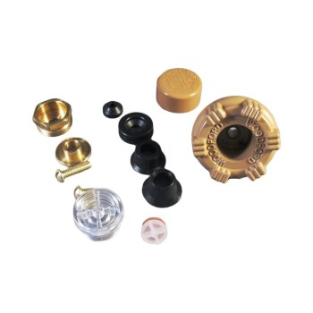 Woodford RK17MH Repair Kit for Model 17 Wall Faucet