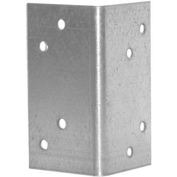 USP UA3 A3 1-7/16x2-3/4 Angle Clip