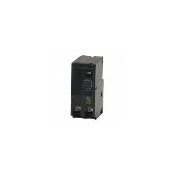 Square D 52229 Qo2100 100amp Dbl Breaker