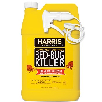 commercial harris ingredients spray bed me picturize killer kit lice bug removal