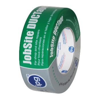 Duct Tape, 1.87 inch x 45 yd